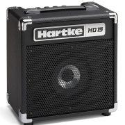 HYDRIVE HD15 2