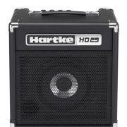 HYDRIVE HD25 1