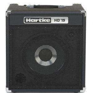 HYDRIVE HD75 1