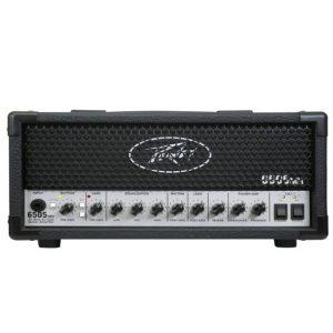 PEAVEY 6505 MH20