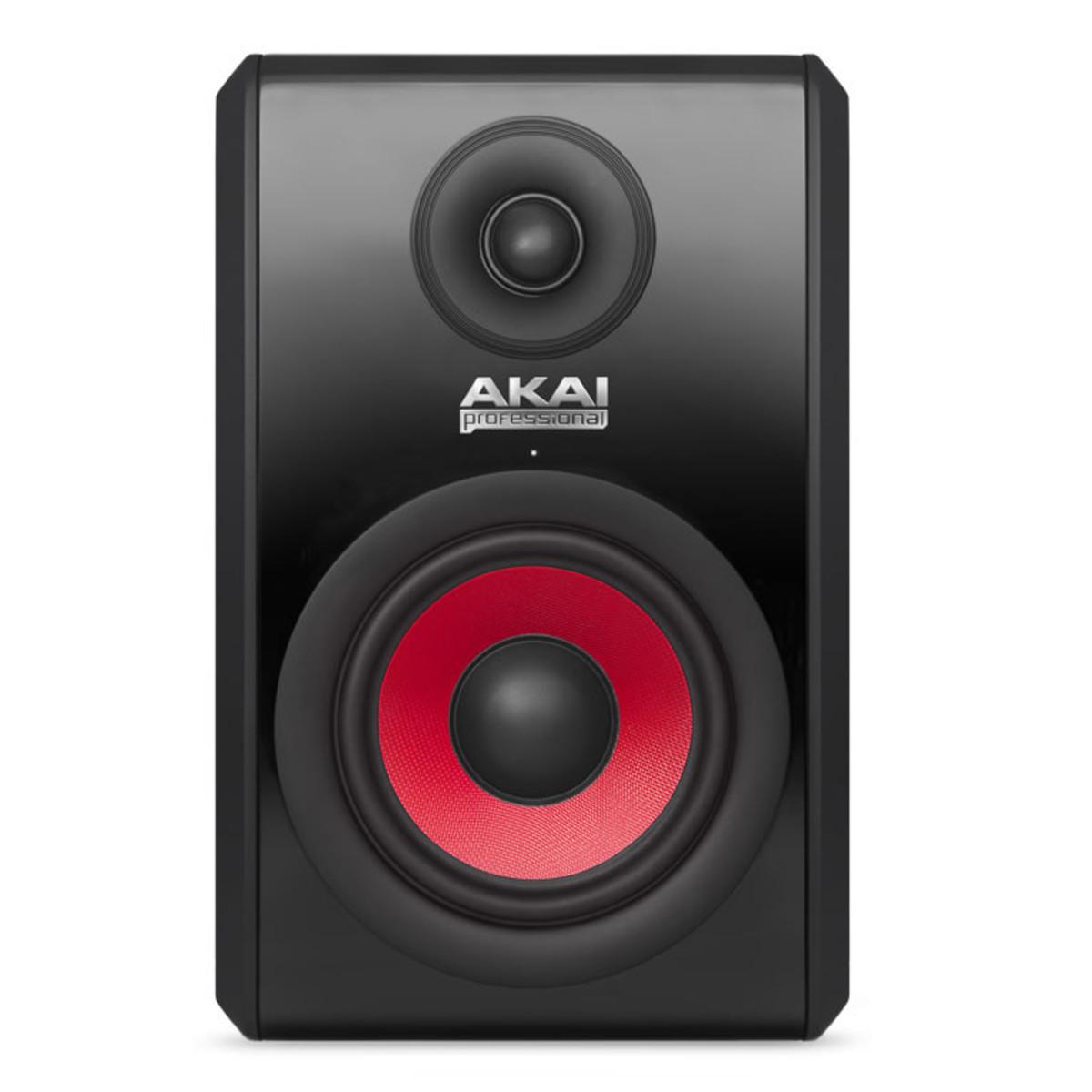 AKAI RPM500 1
