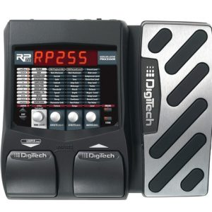 RP255 2