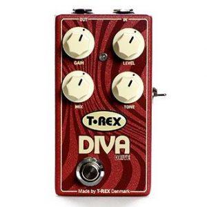 Diva-Drive 1