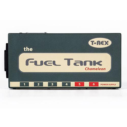 FuelTank-Chameleon-1