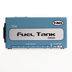 FuelTank-Classic 1