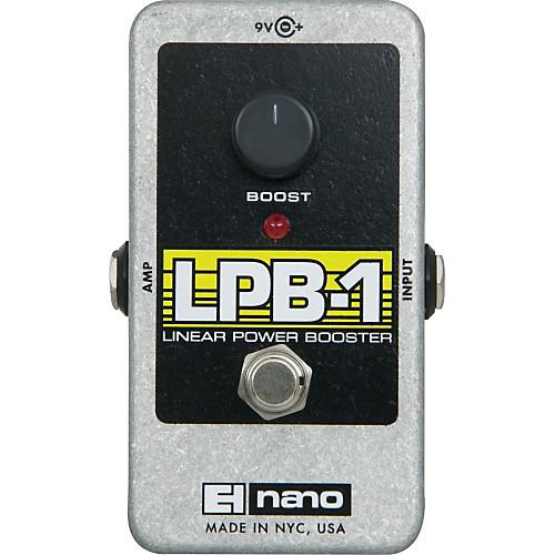 LPB-1