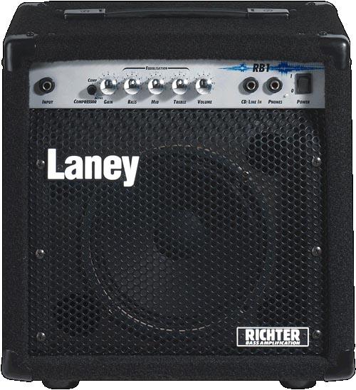 Laney_richter_bass_amp_rb1