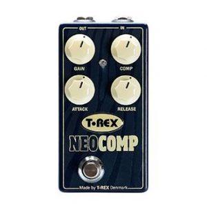 NeoComp 1