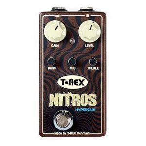 Nitros 1