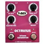 Octavius 1