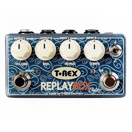 ReplayBox-1
