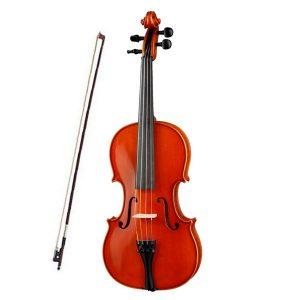 Hofner_violin_alfred_stingl AS045