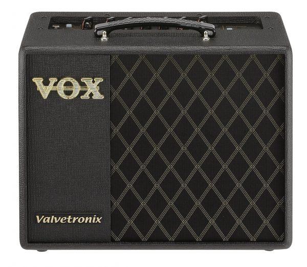 VT20TX 1