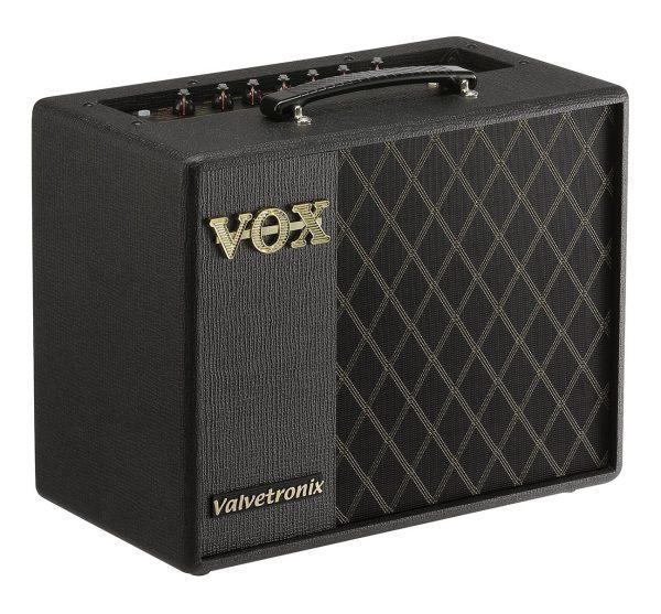 VT20TX 3
