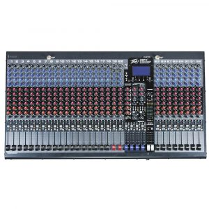 Peavey 32fx fx series ebook coupon codes choice image free ebooks mixer board indias finest online musical instruments store 32fx fandeluxe choice image fandeluxe Image collections