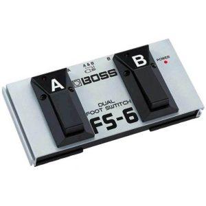 BOSS FS6