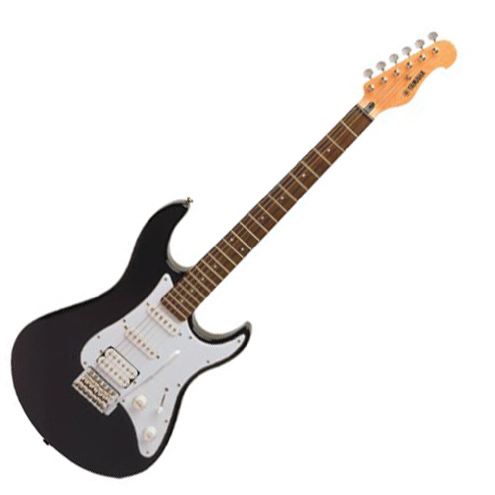 Yamaha Electric Guitar Price List : buy yamaha eg112 gigmaker electric guitar package black or check online price in india ~ Hamham.info Haus und Dekorationen
