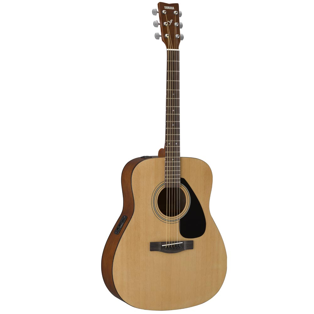 Buy Yamaha Fx310 All Electro Acoustic Or Check Online
