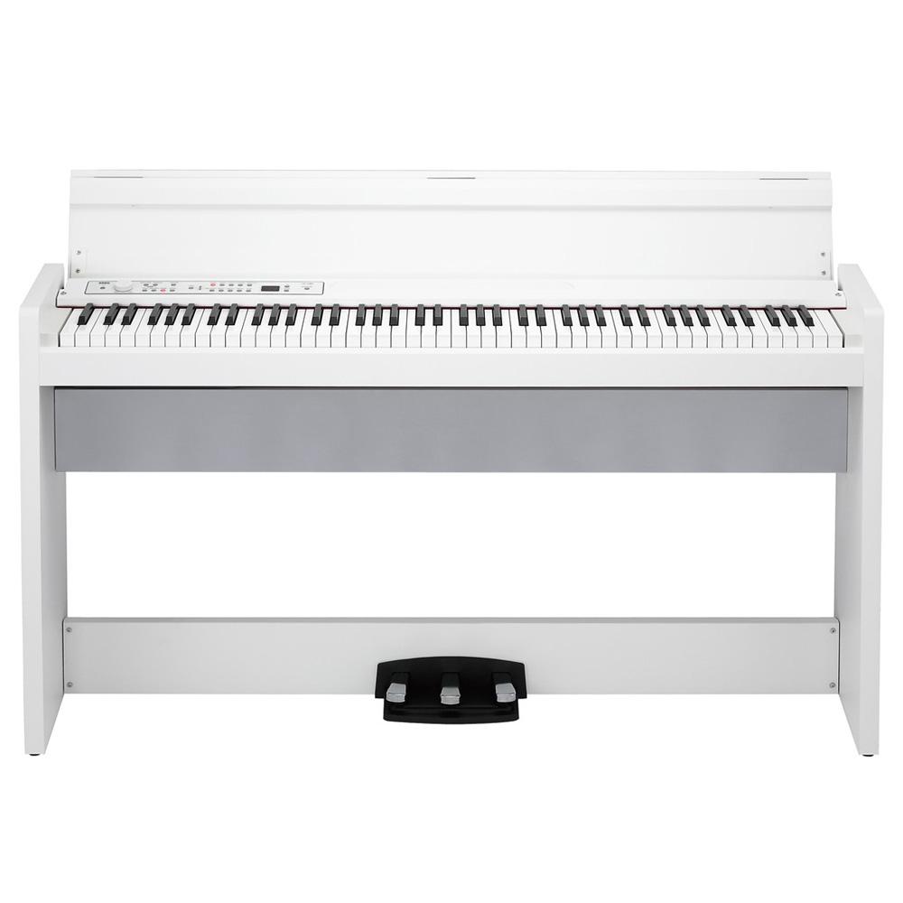 LP380 WHITE 1