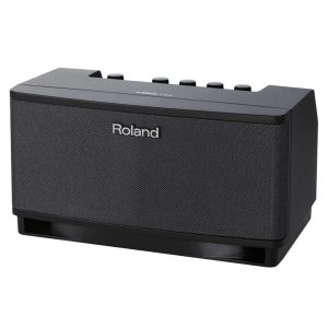 ROLAND CUBE LITE BLACK 1