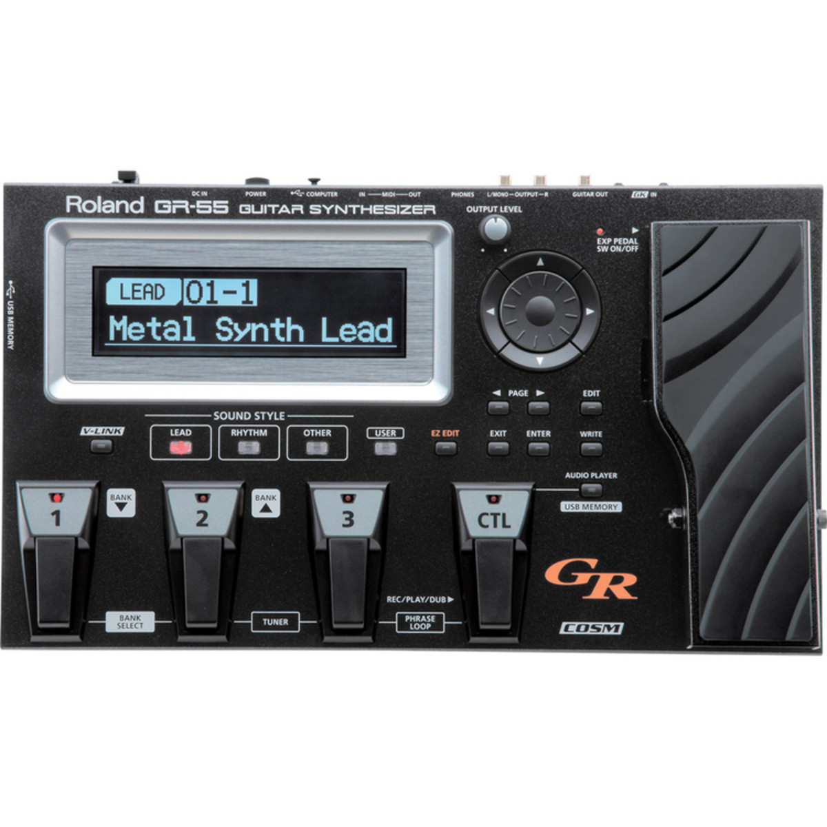 Roland - India's Finest Online Musical Instruments Store
