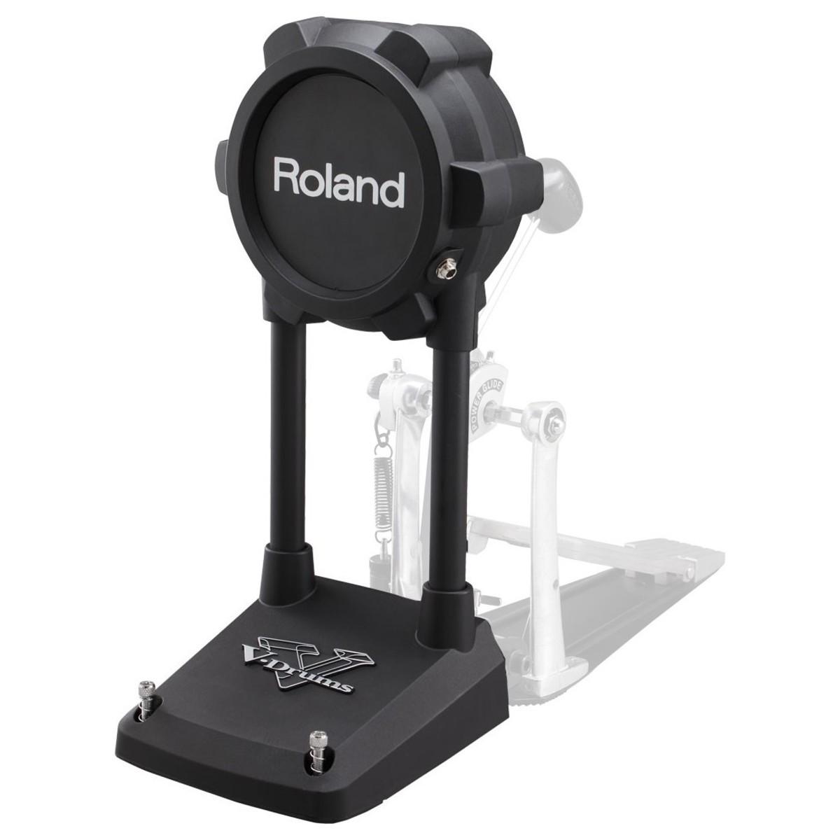 ROLAND KD9 1