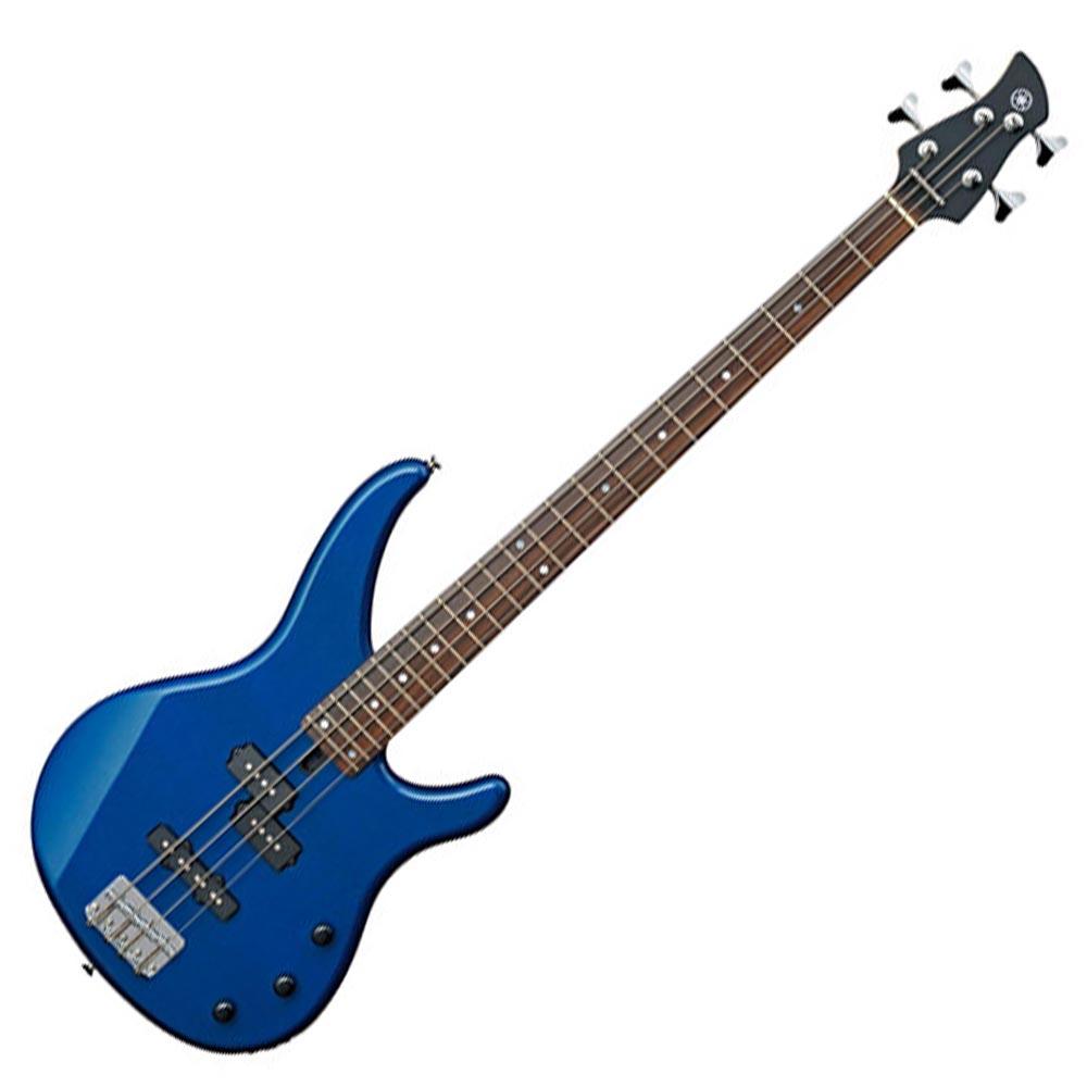 TRBX174 DARK BLUE METAL