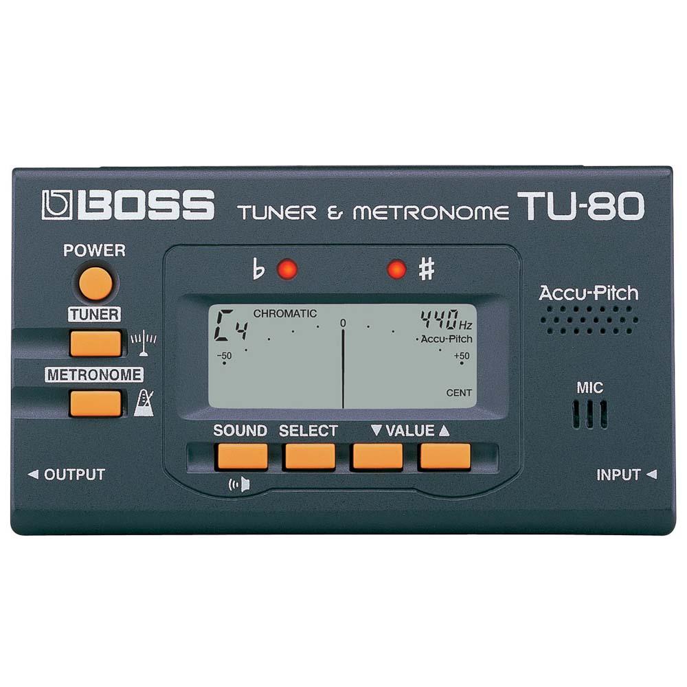 TU80 1