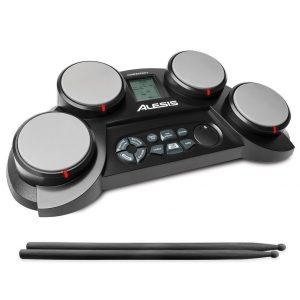 Alesis CompactKit4 1