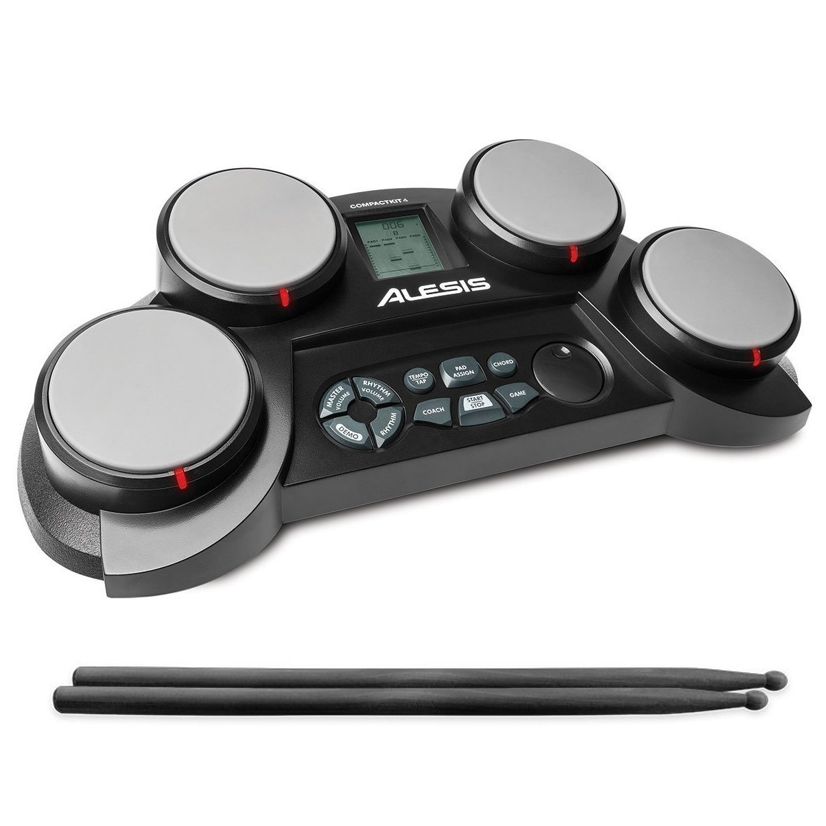 Alesis CompactKit4 1