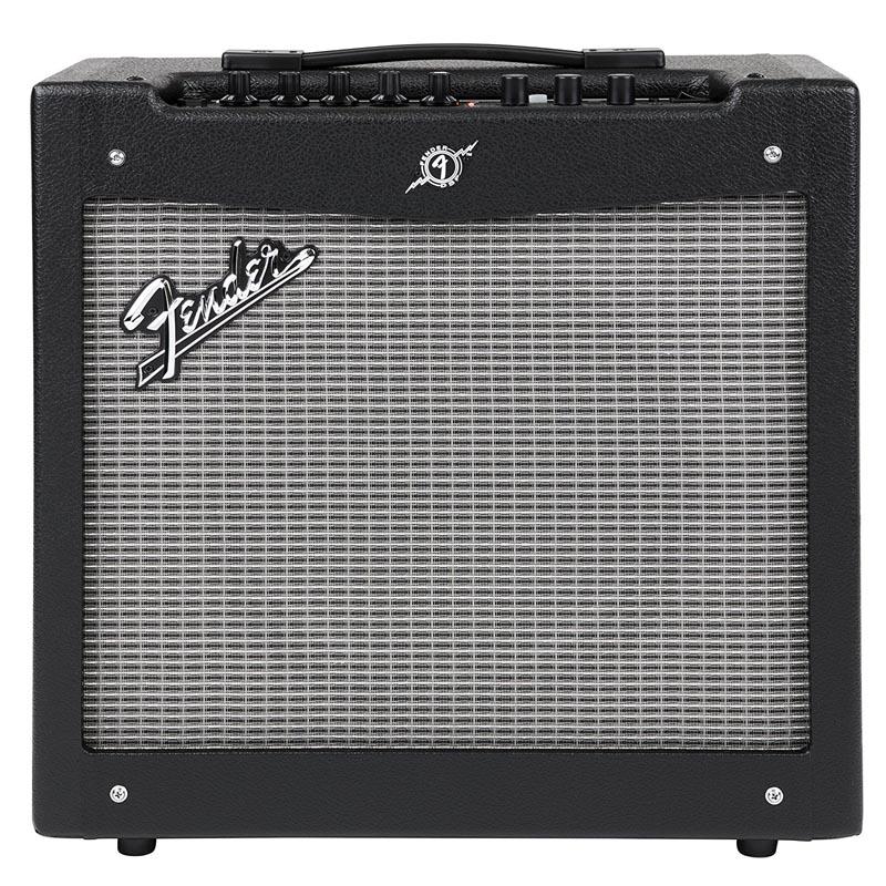 Fender Mustang II 40w 6