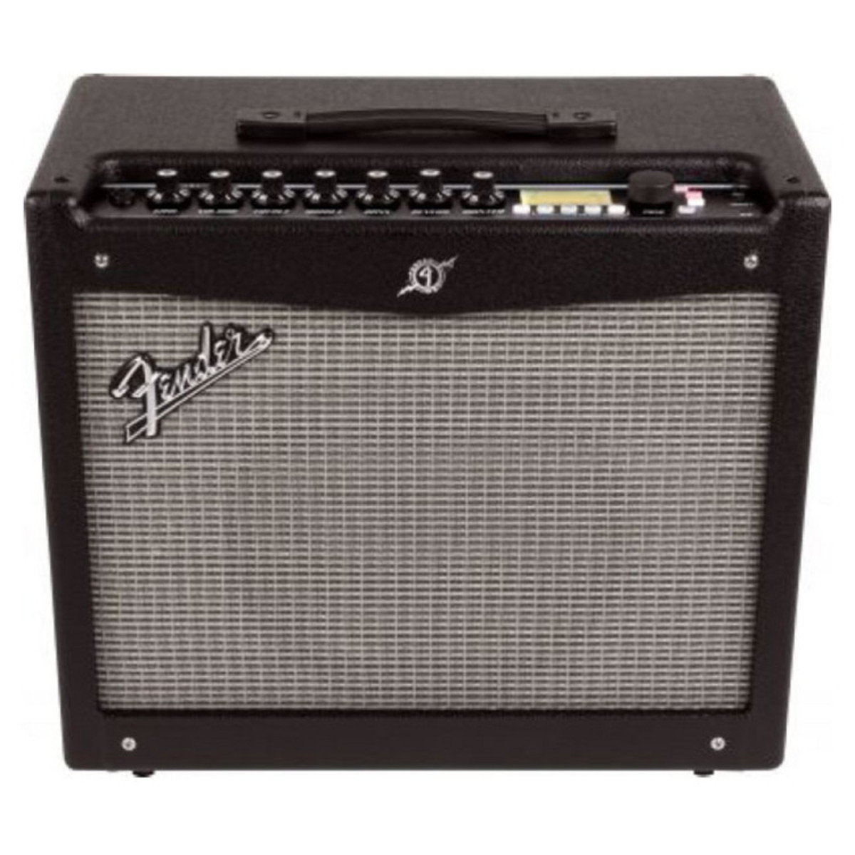 Fender Mustang III 80W 1
