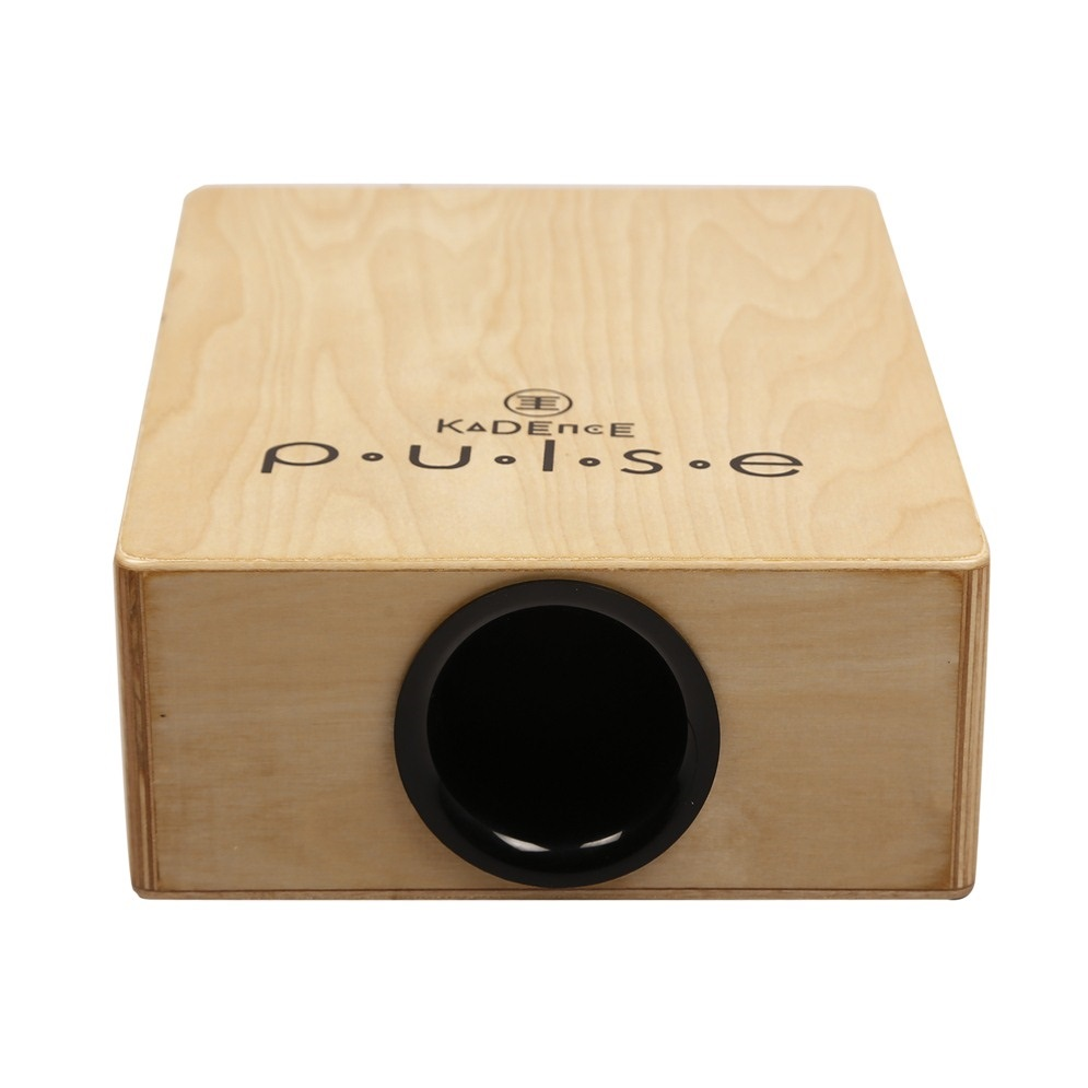 Kadence 68B Pulse Travel Cajon