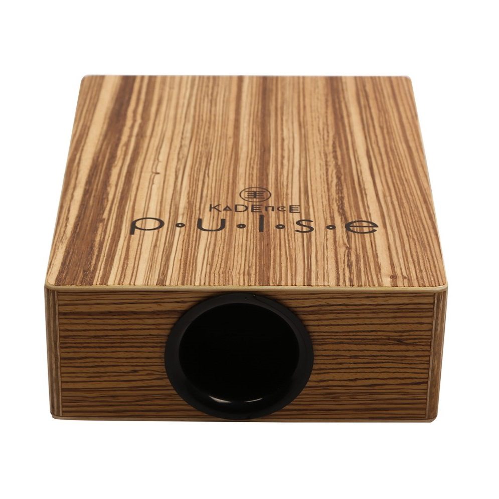 Kadence 68Z Pulse Travel Cajon