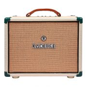 Kadence AC15C Acoustic Guitar Amplifier with Chorus 1