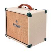 Kadence AC15C Acoustic Guitar Amplifier with Chorus 3