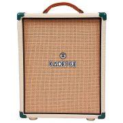 Kadence BB20, 2-Input Bass Guitar Amplifier 1
