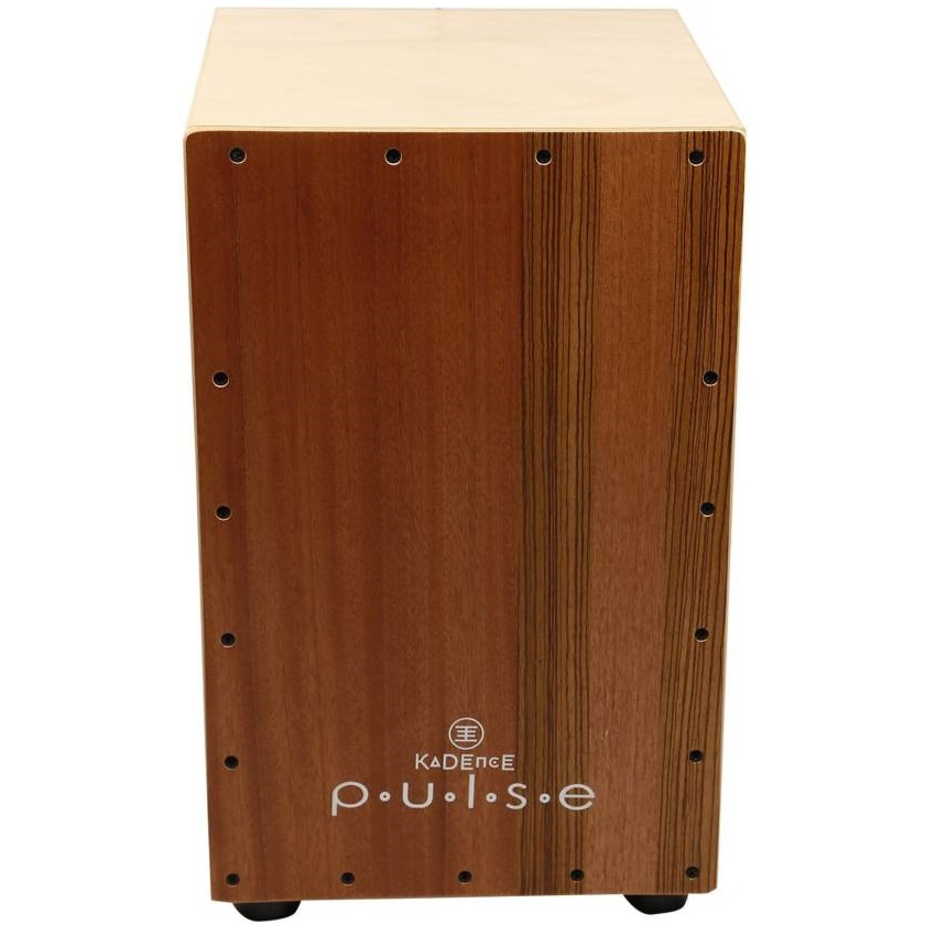 Kadence CL011M Pulse Cajon