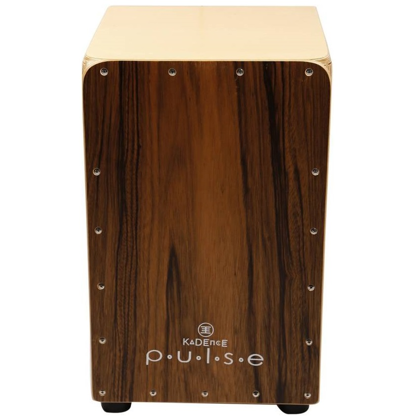 Kadence CL026R Pulse Cajon