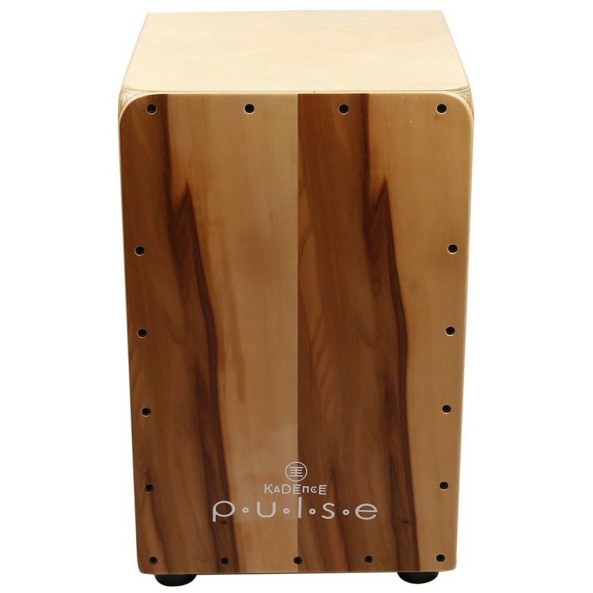 Kadence CL028R Pulse Cajon