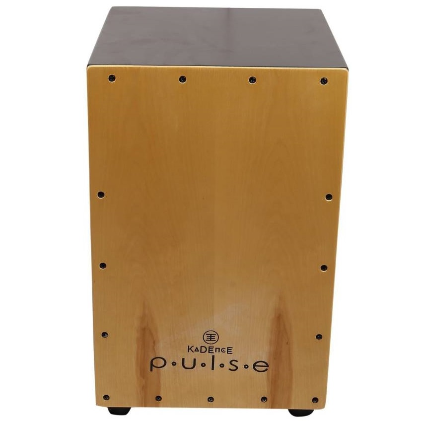 Kadence CL14B Pulse Cajon