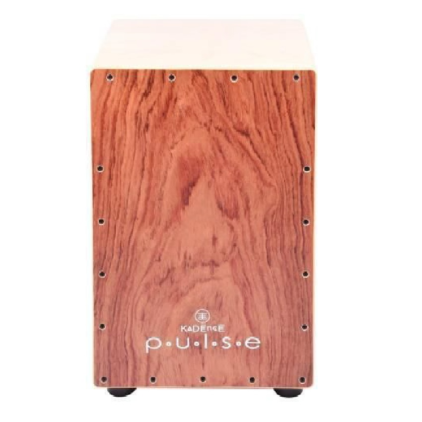 Kadence CL15 Pulse Cajon
