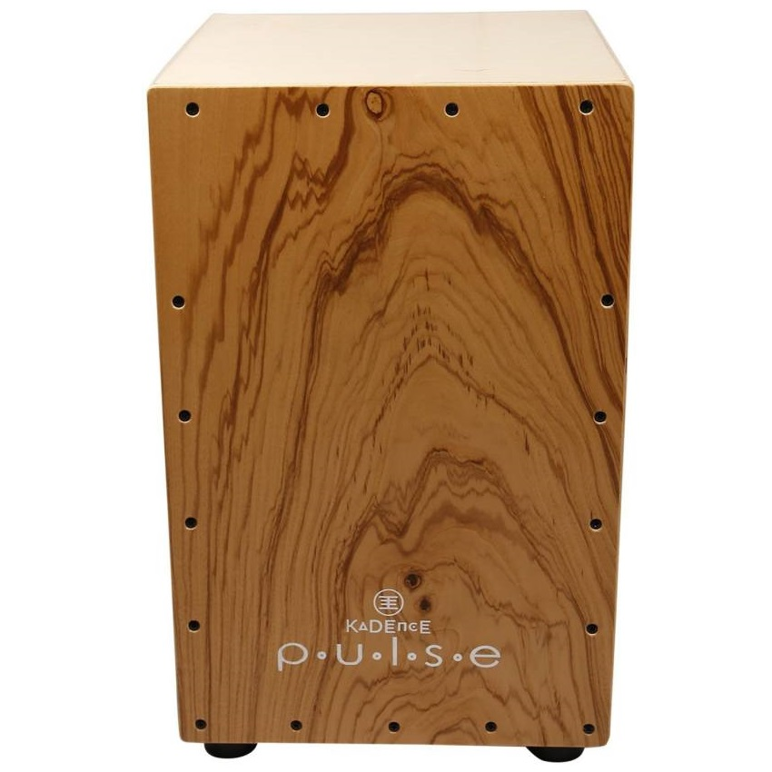 Kadence CL27A Pulse Cajon