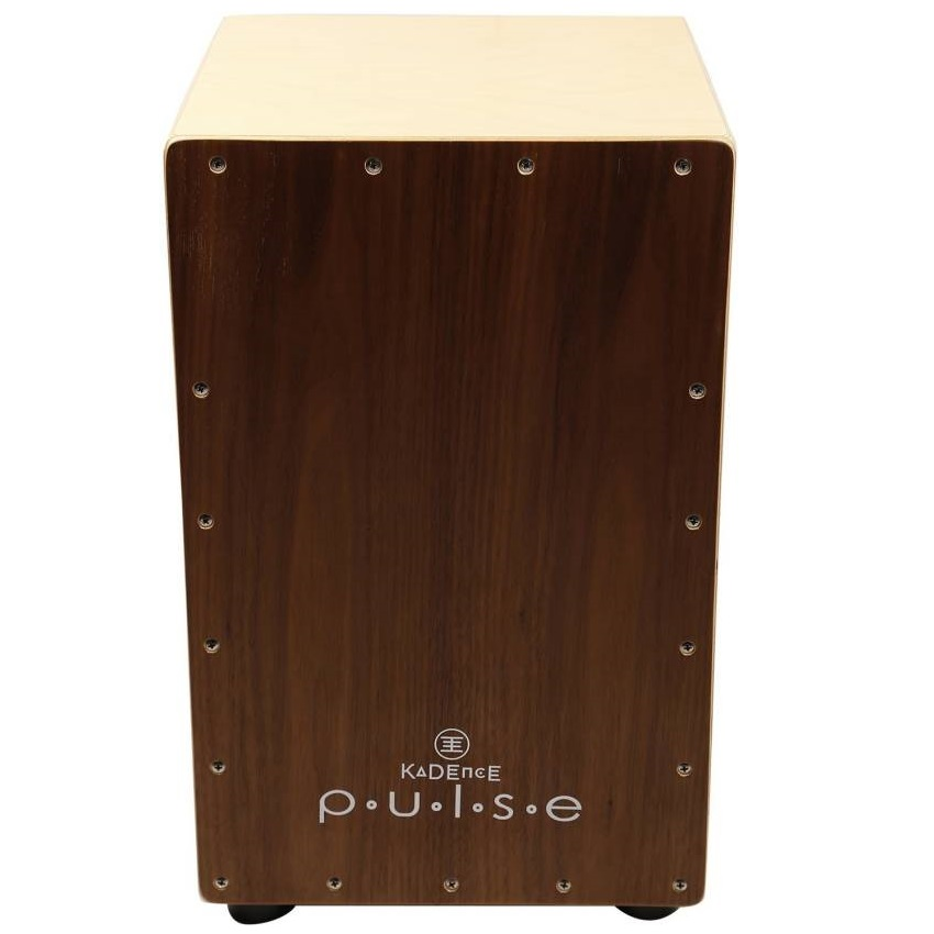 Kadence CL50S Pulse Cajon