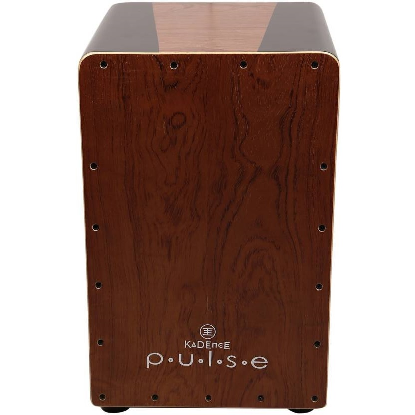Kadence CL90A Pulse Cajon