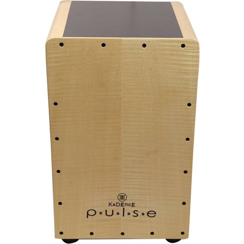 Kadence CL93 Pulse Cajon