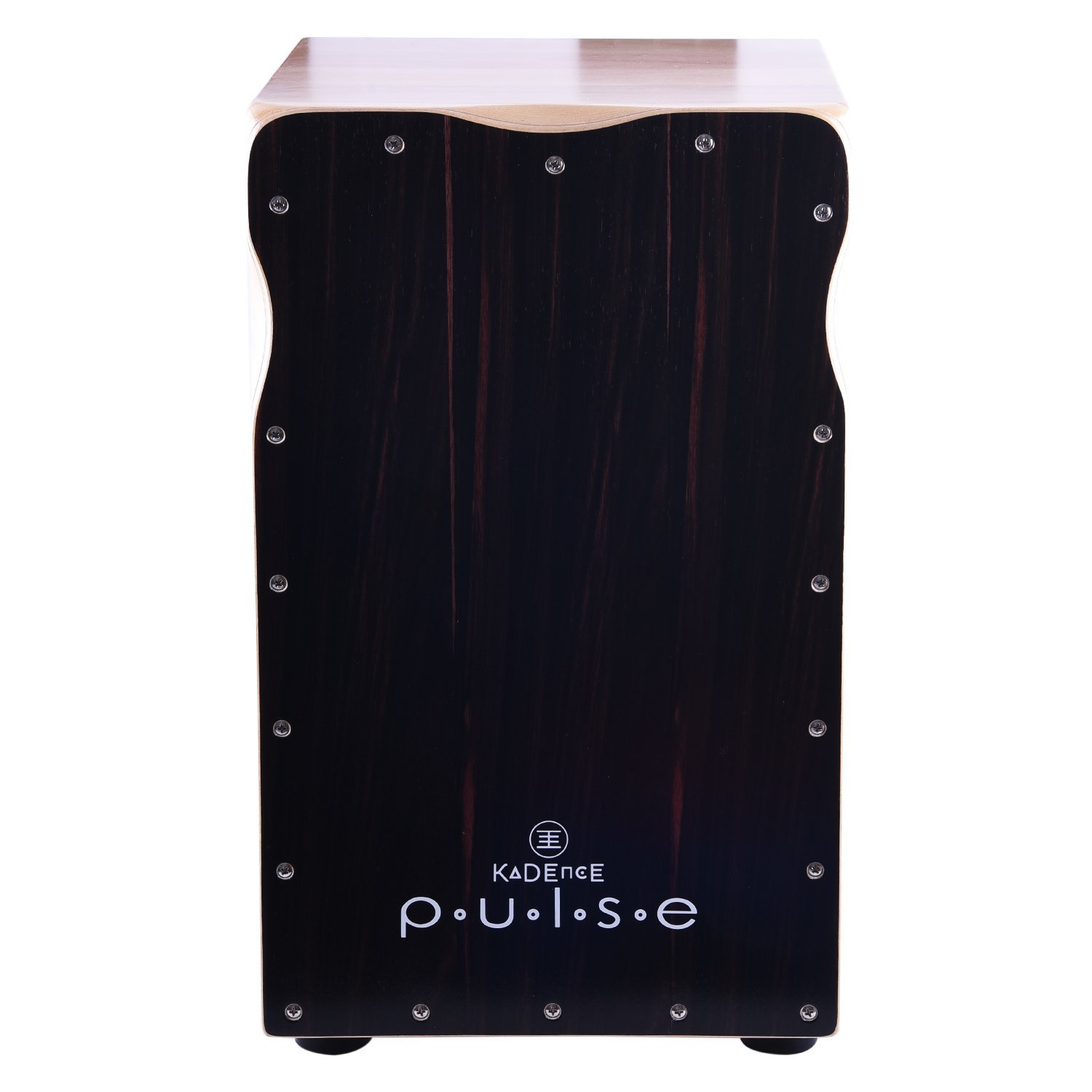Kadence CL98 Pulse Cajon