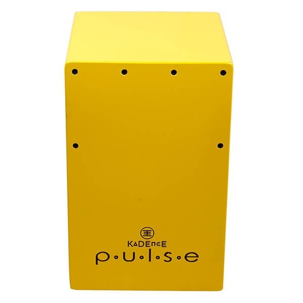 Kadence CS070 Pulse Cajon