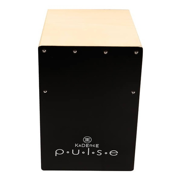 Buy Pearl Pbc53d 3 D Cajon Or Check Online Price In India