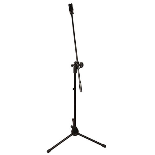 Kadence M30 Microphone Stand